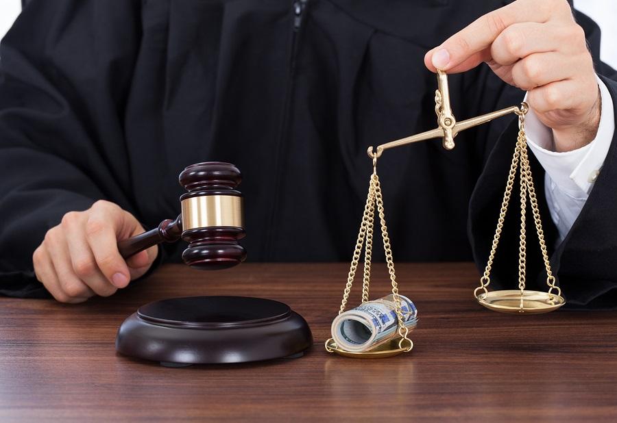 арбитражен съд