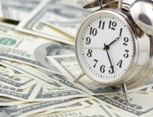 Неизпълнение на Кредити и други договори при извънредно положение.