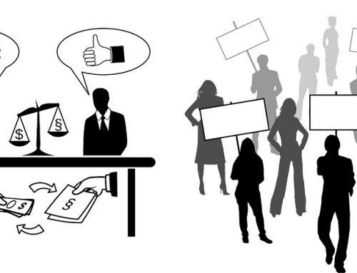 ЮРИСТИ И ОБЩЕСТВЕНИЦИ СЕЗИРАМЕ КОМИСИЯ ЗА ЗАЩИТА НА ПОТРЕБИТЕЛИ СРЕЩУ АРБИТРАЖНИТЕ СЪДИЛИЩА