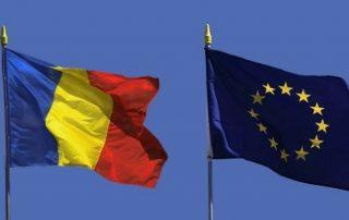Dumitru Tarcău, Ileana Tarcău срещу Banca Comercială Intesa Sanpaolo România SA