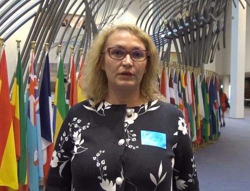 Европейската комисия не е приела позицията на България за съответствие на чл. 417 ГПК с правото на Съюза