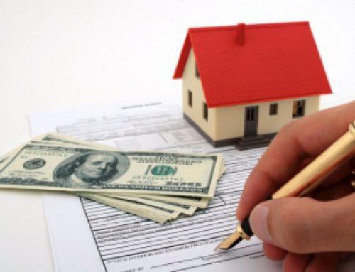 Ипотека и промяна на условията по кредита с последващи анекси – особености!