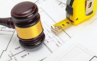 съдене-на-строители
