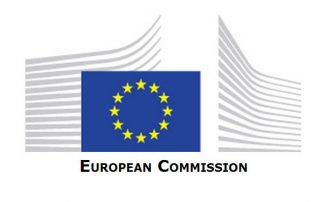European-Commission