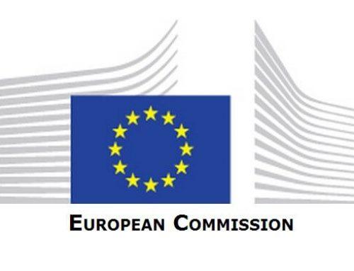 ЕК ще накаже България за чл. 417 ГПК