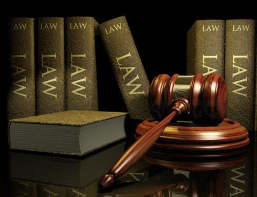 Заповед за изпълнение от кредитор – какво да правя?