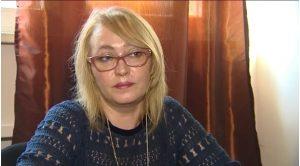 десислава филипова - новата измамна схема на колекторските фирми
