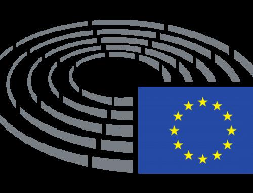 РЕВОЛЮЦИОННО РЕШЕНИЕ НА Съда на ЕС ЗА КРЕДИТИТЕ