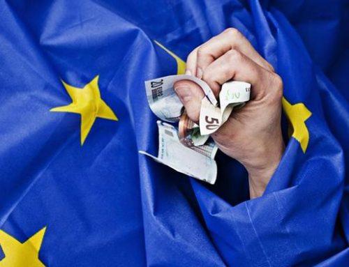 ОТГОВОРНОСТ ЗА ВРЕДИ НА ЧСИ ПРИ НЕЗАКОННО УДЪРЖАНИ СУБСИИДИИ ОТ ЕС